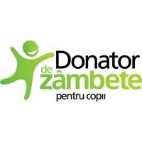logo_dz_web.jpg