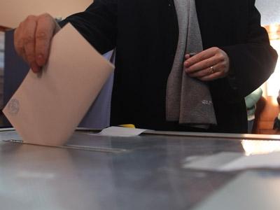 vot_sectie.jpg