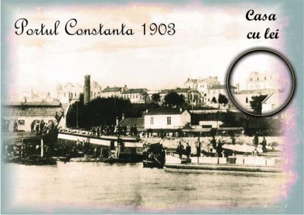 26_a_casa_cu_lei_1903.jpg