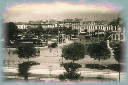23_-_gara_veche_1942.jpg