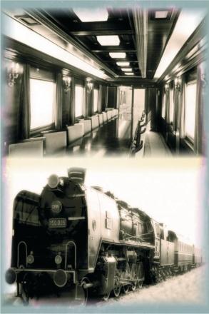 30_-_trenul_regal.jpg