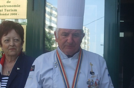 Nejloveanu-NicolaeNejloveanu1.jpg