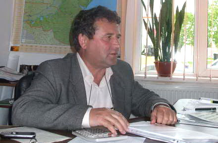 Albesti_Gheorghe_Moldovanu_1.jpg