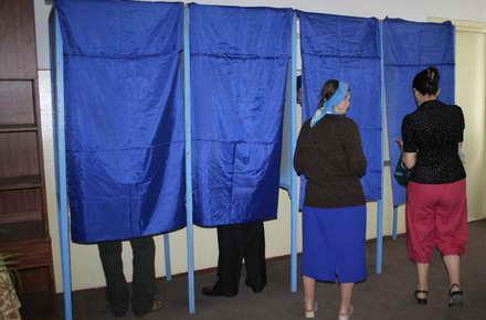 DESCHIDERE_Candidati_vot_09.jpg