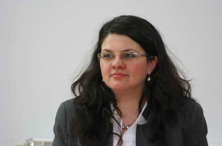 procuror_procuror_Ceausu_Raluca.jpg