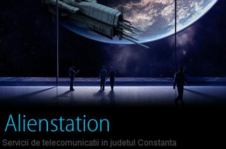 alien_station.jpg