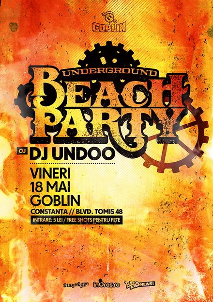 underground_beach_party_18mai.jpg