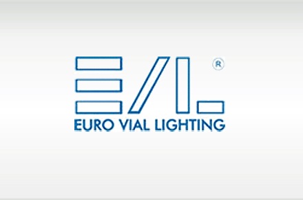 Euro-Vial.jpg