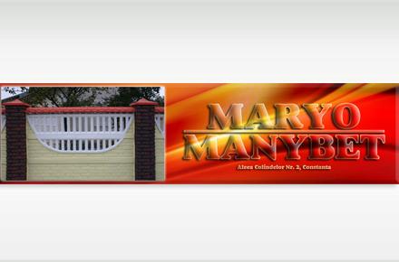 Maryo-Manybet.jpg