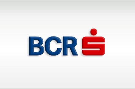 BCR-banca-pt-locuinte.jpg