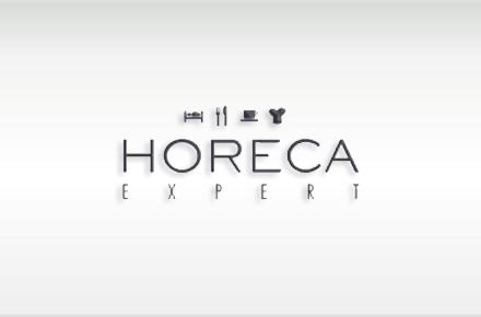 Horeca-Expert.jpg