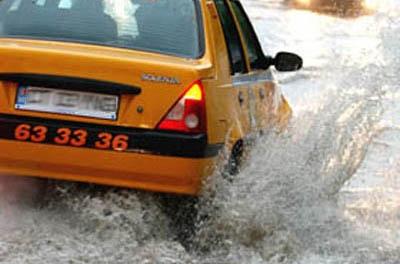 inundatii-constanta.jpg