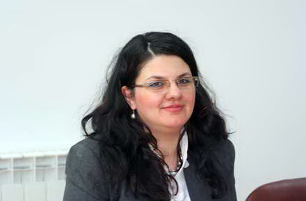 procuror_-_Raluca_Ceausu_procuror.jpg
