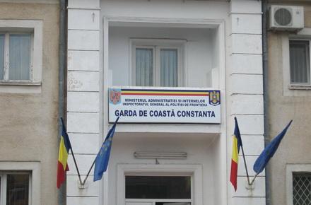 Buzescu-Gardadecoasta.jpg