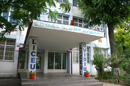 Liceulovidius-LiceulOvidius.jpg