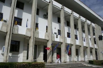 referendum-Prefecturasediu01.jpg