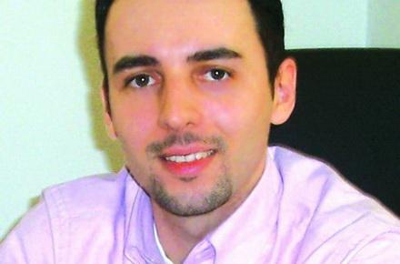 plecaripc-VladStanculescu.jpg