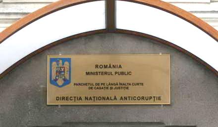 retrocedari_DNA_Bucuresti_sediu_05.jpg