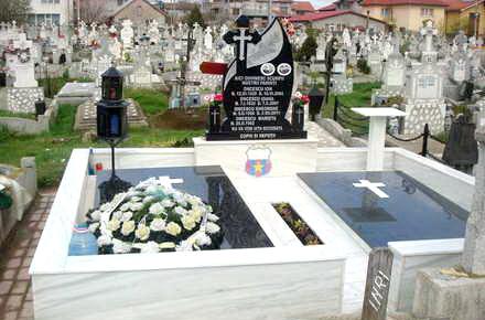 cimitir_mangalia_1.jpg