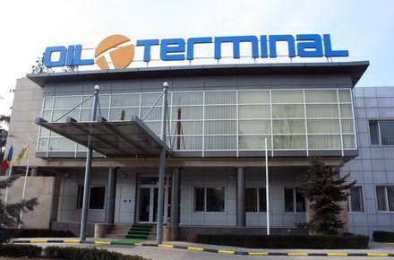 01_jihadul_usl_-_Oil_Terminal.jpg
