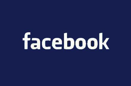 09_facebook.jpg