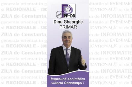 PP-DD.jpg