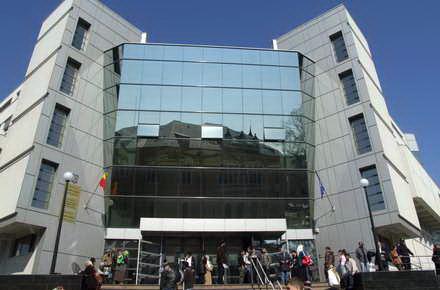 arhitect_-_palatul_justitiei_curtea_de_apel.jpg