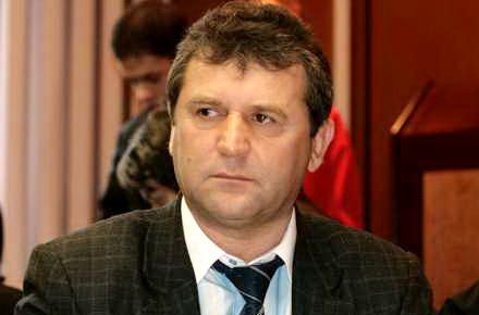 Albesti_primar_Gheorghe_Moldovan.jpg