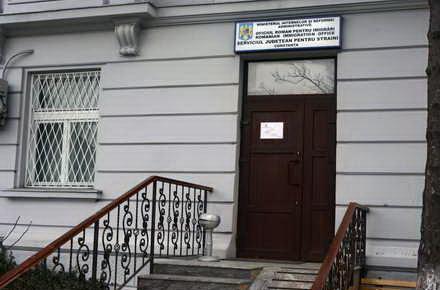 Ori_-_Politie_oficiul_pentru_imigrari.jpg