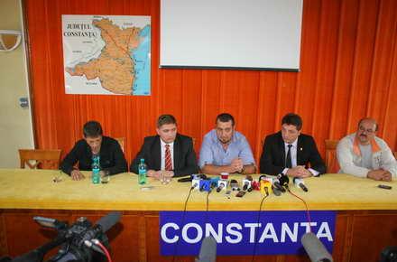 Saban_conferinta_politie.jpg