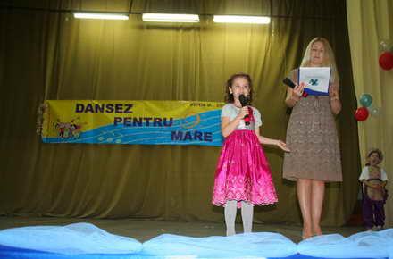 festival_dansez_pentru_mare_1.jpg
