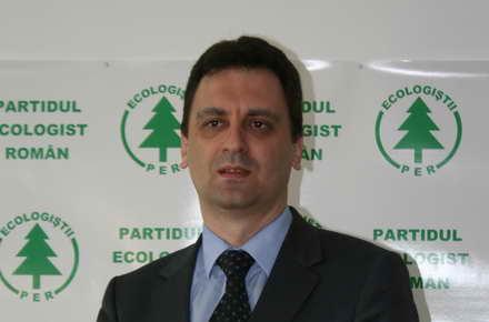 programe_candidati_cjc_Dumitru_Badragan.jpg