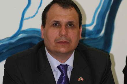 programe_candidati_cjc_Marian_Vasiliev.jpg