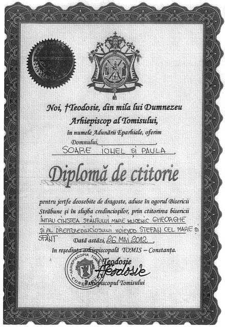 soare_diploma.jpg