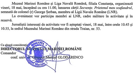 comunicat_de_presa_18_mai_2012.jpg