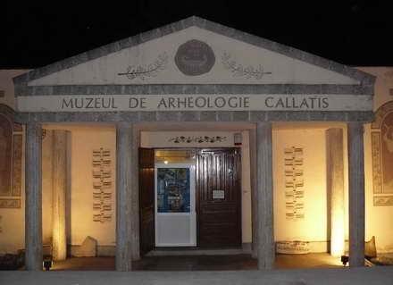 muzeul_callatis_resize.jpg