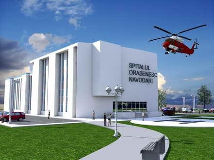 spital_final_c2.jpg