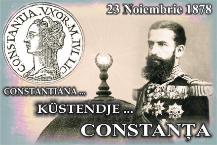 2_-_constantiana.jpg