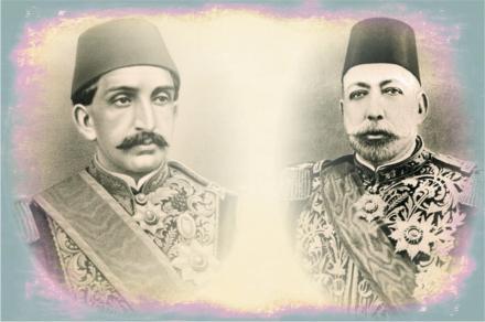 15_ms-_sultani.jpg