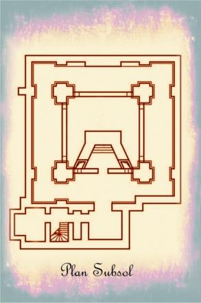 26_ms-_plan_5.jpg