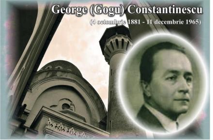 34_gogu_constantinescu.jpg