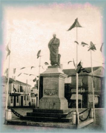 42_ovidiu_festiv_-_1910.jpg