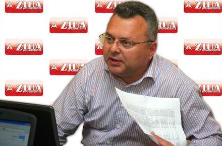 interviu_online_Gheorghe_Dragomir_2.jpg