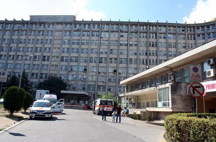 licitatiespital-Spitaluljudetean.jpg