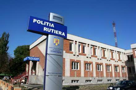 schiopu_sediu_Politia_rutiera.jpg