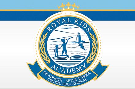 royal-kids.jpg