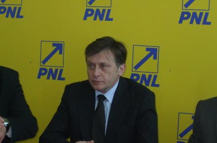 PNLCrinAntonescu03.jpg