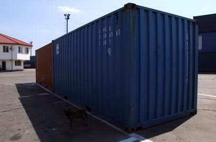 vames_-_container.jpg