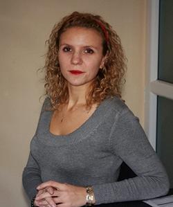 cecilia_zarea_nou.jpg