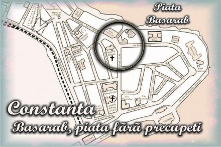 1_-_piata_basarab.jpg